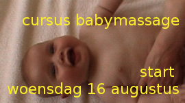 bannerwesterbaby1a